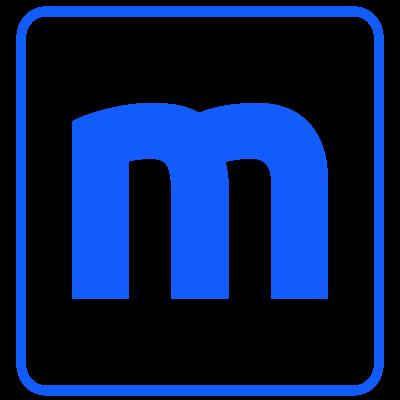 Macbay UG